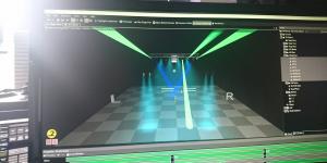 Habitat 2017 - MA dot2 3D Preproduction